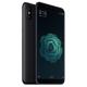 Xiaomi Mi6X 4/64GB (без гарантии!!!)