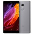 Xiaomi Redmi Note 4X 16Gb (без гарантии!!!)