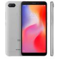 Xiaomi Redmi 6 3/32GB (без гарантии!!!)