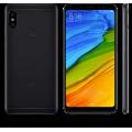 Xiaomi Redmi Note 5 3/32GB (без гарантии!!!) В РАССРОЧКУ