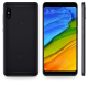 Xiaomi Redmi Note 5 3/32GB (без гарантии!!!)