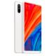 Xiaomi Mi Mix 2S 6/64GB (без гарантии!!!)