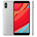 Xiaomi Redmi S2 3/32GB (без гарантии!!!)