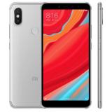 Xiaomi Redmi S2 3/32GB (без гарантии!!!)