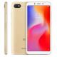 Xiaomi Redmi 6A 2/16GB (без гарантии!!!)