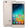 Xiaomi Redmi 3S 16Gb