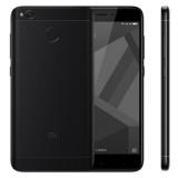 Xiaomi Redmi 4X 16Gb (без гарантии!!!) BLACK!!!