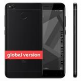 Xiaomi Redmi 4X 16Gb Global Version EURO