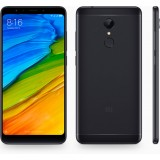 Xiaomi Redmi 5 2/16GB (сервис. гарантия 1 год!!!)