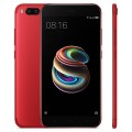 Xiaomi Mi5X 64GB (сервис. гарантия 1 год!!!)