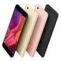 Xiaomi MI5C 64GB