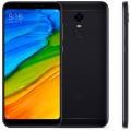 Xiaomi Redmi 5 Plus 3/32GB (без гарантии!!!)