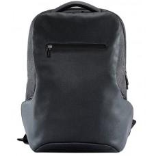 Рюкзак Xiaomi Business, черный