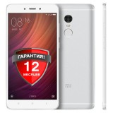 Xiaomi Redmi Note 4X 32Gb+3Gb (сервис. гарантия 1 год!!!)
