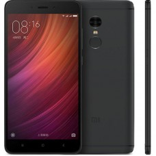 Xiaomi Redmi Note 4X 32Gb+3Gb В РАССРОЧКУ