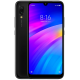 Xiaomi Redmi 7 3/32GB (без гарантии!!!)