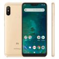 Xiaomi Mi A2 Lite 3/32GB (без гарантии!!!)