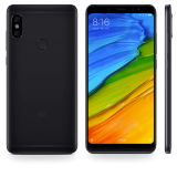 Xiaomi Redmi Note 5 4/64GB (без гарантии!!!)