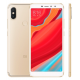 Xiaomi Redmi S2 4/64GB (без гарантии!!!)