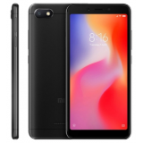 Xiaomi Redmi 6A 2/16GB (без гарантии!!!)