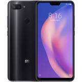 Xiaomi Mi8 Lite 4/64GB (без гарантии!!!)