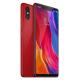 Xiaomi Mi8 SE 6/64GB (без гарантии!!!)