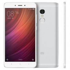 Xiaomi Redmi Note 4X 32Gb+3Gb В РАССРОЧКУ