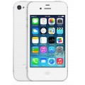 Apple iPhone 4s 8Gb White (Гонконг)