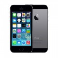 Apple iPhone 5S 16Gb Europe/EAC