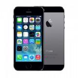 Apple iPhone 5S 16Gb Europe