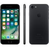 Apple iPhone 7 32GbEU/EAC (Сервисная гарантия от Apple - 1-2 года)