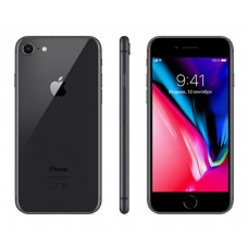 Apple iPhone 8 64GB EU