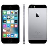 Apple iPhone SE 32Gb EU/EAC (Сервисная гарантия от Apple - 1-2 года)