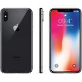Apple iPhone X 64GB EU/EAC (Сервисная гарантия от Apple - 1-2 года)