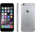Apple iPhone 6 32Gb EU/EAC (Сервисная гарантия от Apple - 1-2 года)