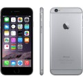 Apple iPhone 6 32Gb EAC