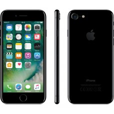Apple iPhone 7 128Gb оникс
