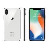 Apple iPhone X 256GB EU/EAC (Сервисная гарантия от Apple - 1-2 года)
