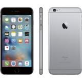 Apple iPhone 6S 32Gb EU/EAC (Сервисная гарантия от Apple 1-2 года)
