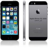 Apple iPhone 5S 16Gb (دبي الجمعية)